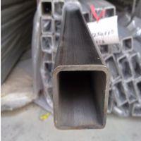 长沙不锈钢磨砂制品管 304不锈磨砂制品管