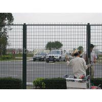 开封网围栏多少钱 市政用 围栏网订购生产厂