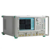 租售、回收Anritsu安立MS4640B射频、微波、毫米波矢量网络分析仪