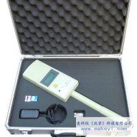JY-RJ-5型工频电场(近区)场强仪 京仪仪器