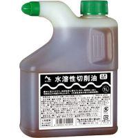 武汉供应日本エーゼットaz-oil水溶性切削油821