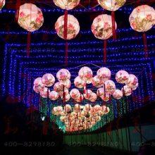 深圳燈光節作文絲綢上門制作免費設計