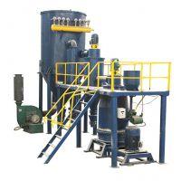 中科贝特供应雷蒙磨、粉碎机、碳化硅微粉超微粉碎机