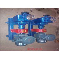 源鸿牌80CYZ-32化工离心泵,优质自型式离心泵