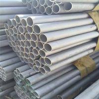 304L(06cr19ni10)无缝不锈钢管60*3现货供应 执行标准GB/T14976-2012
