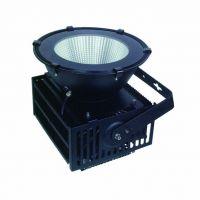 中山照明直销LED塔吊灯 150W200W300W工地照明投射灯 工矿灯