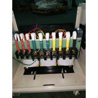数据机房专用变压器