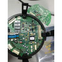 原装Rotork配件47099-02 47099-04 50480-02 主板型号齐全价格低