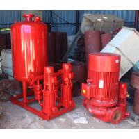 哪里有卖ZW(L)-II-XZ-B涿州市增压稳压成套供水设备_增压稳压成套供水设备价格_增压稳压成套