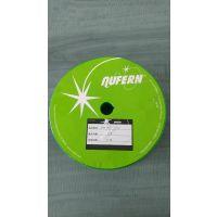 北京供应Nufern MM-S600/660-22FA 多模光纤