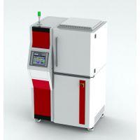 ACX供应增材制造退火专用炉、 3DP322增材热处理炉、增材制造材料气氛保护回火设备