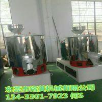 供应重庆 壁山 200kg高速混合机 干粉混合机 加热搅拌机