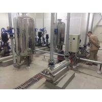 紫外线杀菌器生产厂家 HRX-UV-500TD60800W 厂家定制紫外线杀菌器