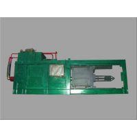 济南 CY-W200T液压棉花打包机加工设备