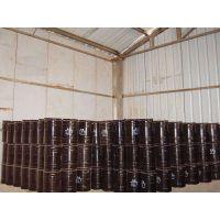 钼铁厂家直销质量保证供应钼铁FeMo55B-60B铸造特钢专用铁合金炉料