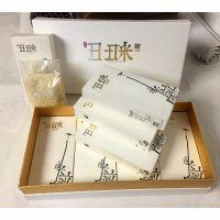 丑丑米 无污染大米粳米精美礼盒装大米