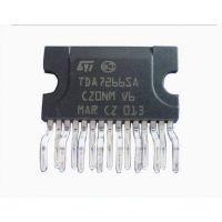 供应双路音频立体声放大器TDA7266