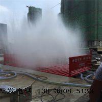 郑州厂家直销大型车辆冲洗设备诺瑞捷NRJ-11工程洗车机