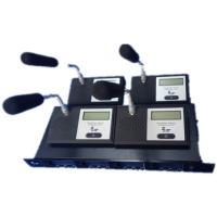 BSST 无线会议话筒一拖四无线会议话筒BS-1000联系电话:13641016845