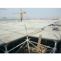 河北钢骨架轻型板板厂家请选择河北盈义德建材09cj20,交货期短