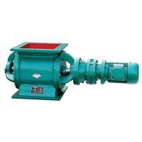 供应(YJD)A/B星型电动卸料器