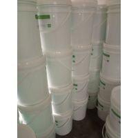 白色内脱模剂 硅胶有机硅胶聚合物橡胶脱模剂环保耐高温透明/白色膏状