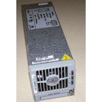 R48-1800A|R48-1800A艾默生|艾默生R48-1800A|艾默生R48-1800A电源