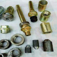 变压器放油阀 变压器配件放油阀 变压器油箱外壳配件