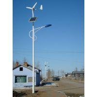 新疆吐鲁番市地区安装7米40瓦风光互补太阳能路灯安装 厂家直销