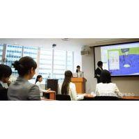 PC-DMIS 测量软件培训 三坐标培训