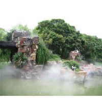 户外景区雾效 雾森加湿器案例 案例(沈阳|大连|鞍山|锦州|抚顺|营口)