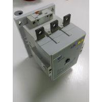 AB罗克韦尔接触器 100-D250