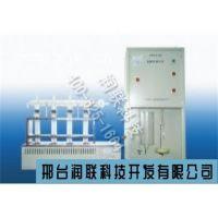 丹江口氮磷钙测定仪 NPCA-02氮磷钙测定仪性价比