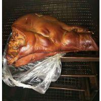 汇康促销 猪耳朵烟熏箱,鸡蛋烟熏箱 上色均匀