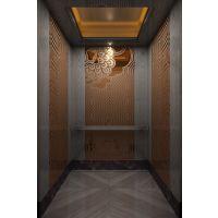 佛山电梯装潢 佛山电梯装饰 广州电梯装潢
