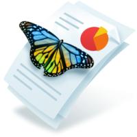 PDF Shaper Professional购买销售,正版软件,代理报价格