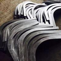 特殊铝方通定做 铝方通厂家
