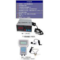 中西 汽车制动踏板力/手刹力计(手持式) 型号:ZK15-YT-3 库号:M25100