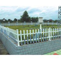 河南厂家直销公园草坪护栏 美好乡村护栏 市政建设绿化带护栏