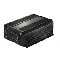 深方科技SF-4004C-GQ 高清SDI功能型3G/4G无线车载硬盘录像机