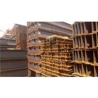 云南钢材价格,云南H型钢200*200/300*300国标哪家便宜,云南h型钢多少钱一吨。