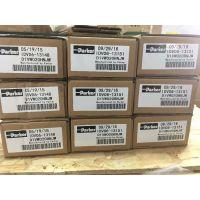 花颖畅销系列之MTS位移传感器EP0250MD341A01