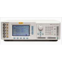 福禄克9500B 供应FLUKE 9500B 多功能示波器校准器