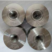 厂家供应钻石聚晶拉丝模 聚晶异形模