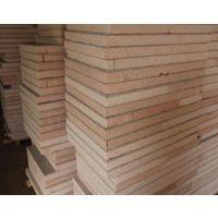 供甘肃防火保温一体板和兰州陶瓷保温一体板质量好