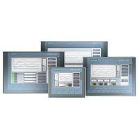 西门子 6AV6 644-0AB01-2AX0触摸屏