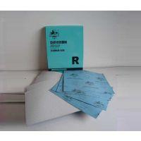 供应劲豹牌干砂纸打磨砂纸、水磨砂纸、干砂纸 粒度多款供选