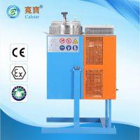 宽宝醋酸乙酯溶剂回收机