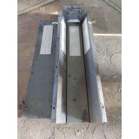 水泥警示桩模具_结构质量完美_操作简易