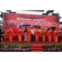 上海开业策划方案设计公司